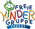 Freie Kindergruppe Feucht
